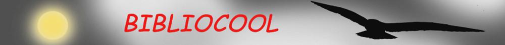 bibliocool_head